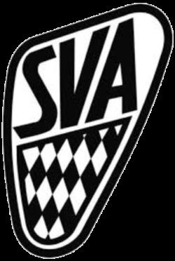 SV Anzing e. V.